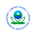 Logo for Environmental Protection Agency