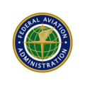 Logo for Federal Aviation Administration